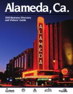 Alameda Business Directory
